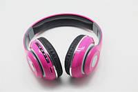 Складные Bluetooth беспроводные наушники Beats Studio STN-13, микрофон, поддержка MicroSD