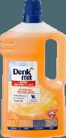 Моющие и чистящие средства для ламинатов Denkmit Laminat und Korkpflege