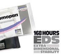 Kromopan 168, альгинатная оттискная масса, 450 г, Lascod