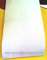 Наждачная бумага на поролоне Клингспор PS 73 BW Klingspor  р320, фото 1
