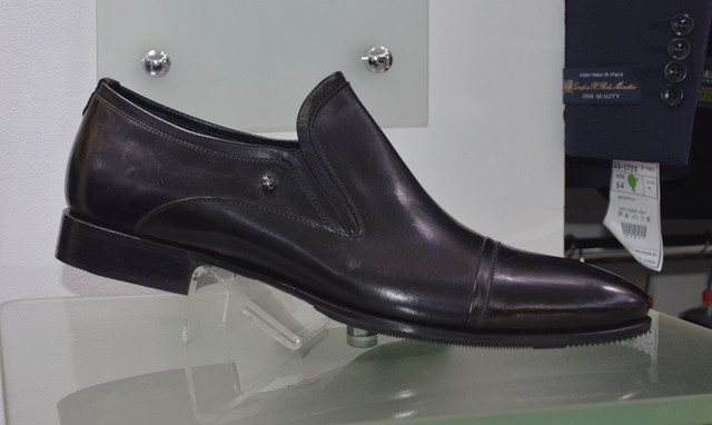 f32157876 Туфли мужские Fabi (классика): продажа, цена в Краматорске. туфли ...
