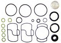 Ремкомплект тормозного крана модулятора AE 4311 - WT/KSK.56.4