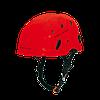 Каска SKYLOTEC Skycrow Красная