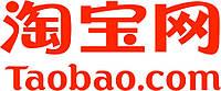 Обучение покупкам на ТАОБАО TAOBAO