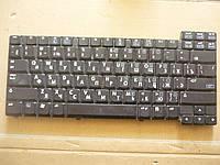 HP NSK-C6B0R nx7400, фото 1