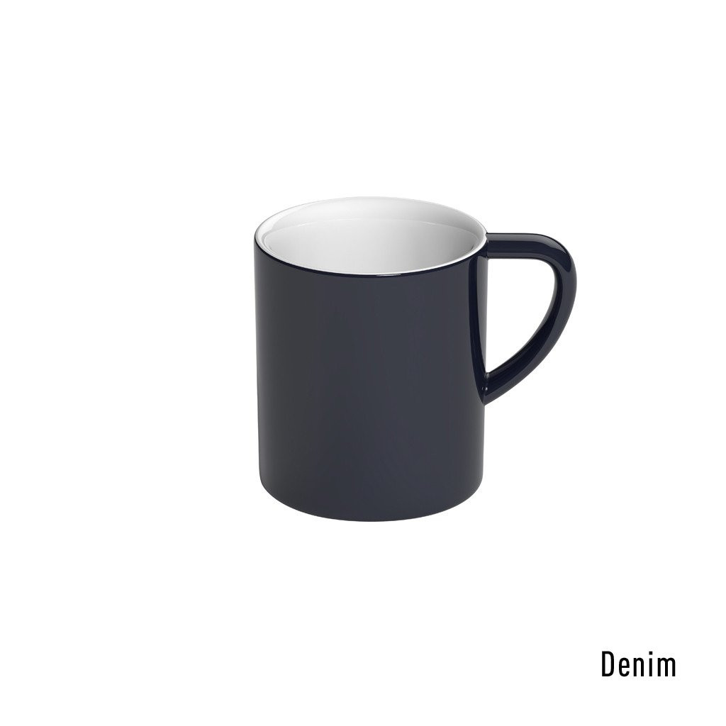 Висока чашка Bond 300ml Mug (Blue river)