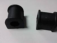 Втулка заднего стабилизатора на MG 550