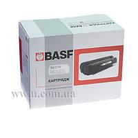 Копи картридж BASF для Brother HL-5300 DCP-8070 аналог DR3200 DR3215 4da6073362e62