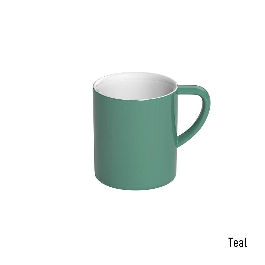 Висока чашка Bond 300ml Mug (Teal)