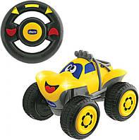 """Іграшка з дистанційним керуванням """"Джип Біллі"""""""