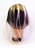 Маска Блу - Хэллоуин, фото 2