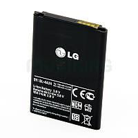 Оригинальная батарея на LG L7/P700/P705 (BL-44JH) для мобильного телефона, аккумулятор для смартфона.