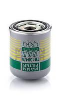 Фильтр осушителя воздуха (влагомаслоотделителя) (truck) WABCO 4329012452 на Renault Truck Premium