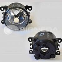 Противотуманная фара Ford Focus 11-- ZRN2007L/R 8200074008