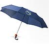 Автоматический зонт в три сложения