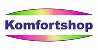 Komfortshop - магазин комфортных покупок