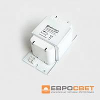 Балласт ЕВРОСВЕТ ДНАТ-600w
