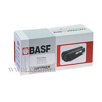 Копи картридж BASF для Panasonic KX-FL503/523 аналог KX-FA78A7 (WWMID-73924)