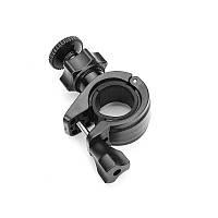 Крепление для фиксации на руле/трубе (тип О) для GoPro Sjcam Xiaomi