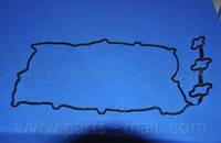 Прокладка клапанной крышки, правая HYUNDAI 224413C110; MOBIS 224413C110; 224413C110 на KIA Sorento, Opirus
