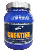 Креатин Pro Nutrition Creatine (600 g)