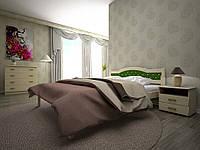 Кровать Юлия-2 140х200