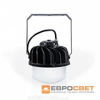 Светильник EVRO-EB-80-03, фото 1
