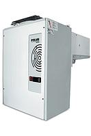 Моноблок морозильный Полаир MB 109 SF стандартный