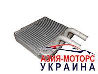Радиатор печки  Chana Benni (Чана Бенни)  CV6079-0104