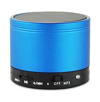 Мини-динамик S10 bluetooth + радио