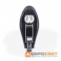 Светильник LED консольный ST-50-04 50Вт, фото 1