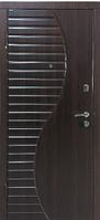 Входные двери Волна тм Портала