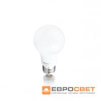 Лампа светодиодная Евросвет A-7-4200-27, фото 1