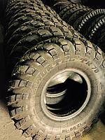 Грузовые шины 12.00-18 (320-457) Алтайшина NORTEC TR 70, 8 н.с., фото 1
