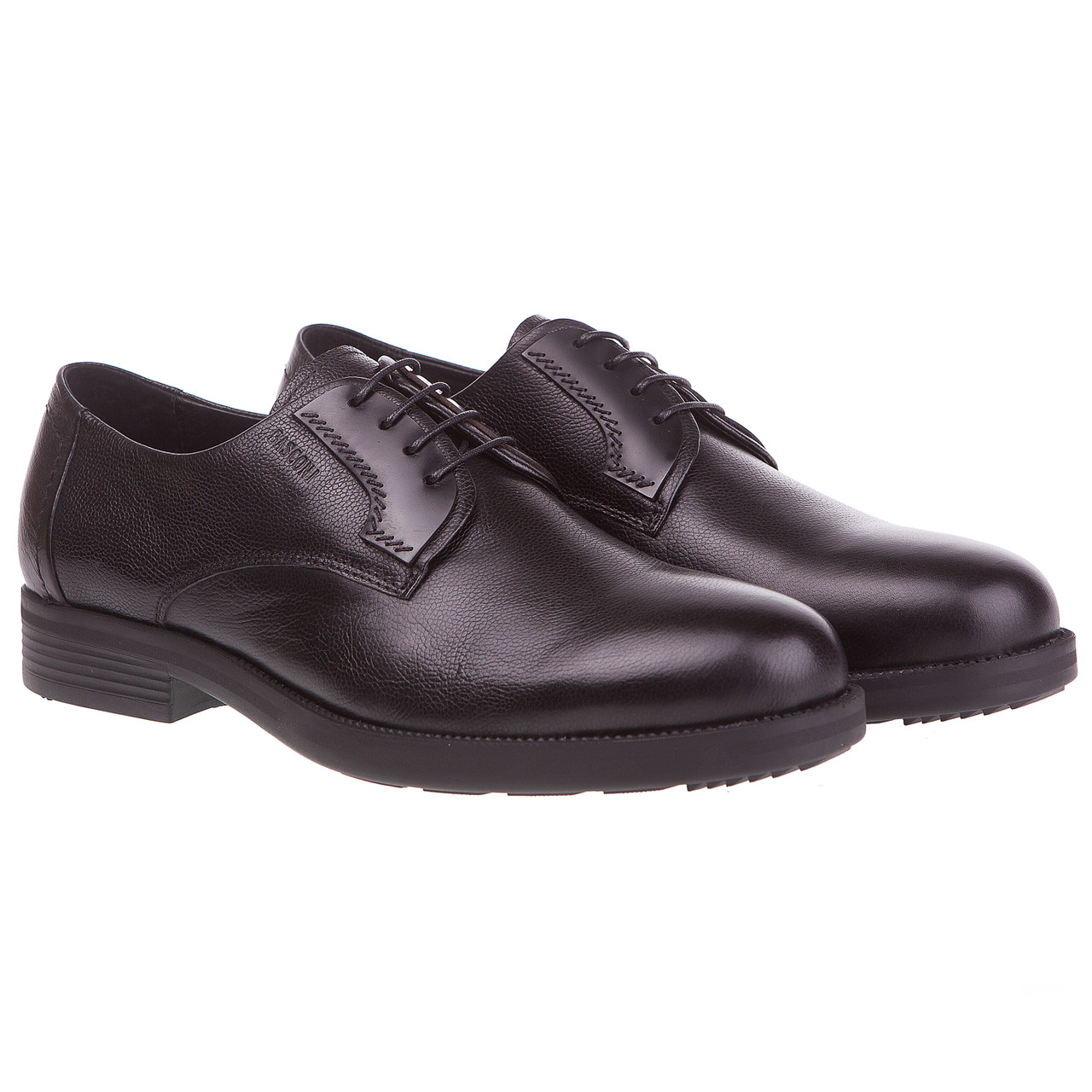 Туфли мужские Basconi (классические 90fc164831120