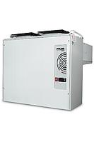 Моноблок морозильный Полаир MB 216 SF стандартный