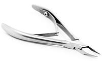 Кусачки для удаления вросших ногтей Сталекс КМ-05 (N3-61-14)