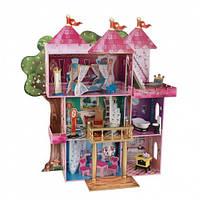 Кукольный домик Storybook Kidkraft 65878