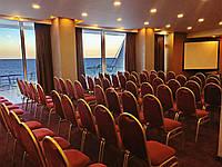 Аренда конференц-залов для семинаров, конференций, переговоров
