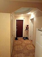 1 комнатная квартира улица Жолио-Кюри, фото 1