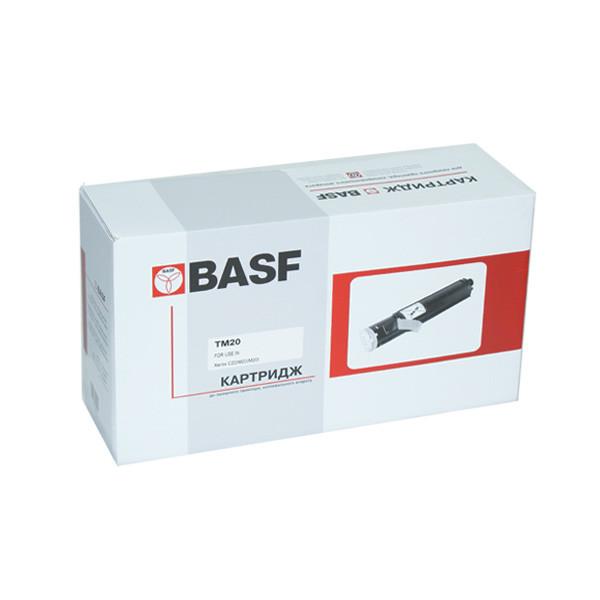 Копи картридж BASF для Xerox WC M20 20i аналог 113R00671 (WWMID-86887) c78fb162b8cf1