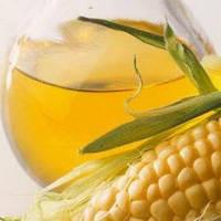 Масло зародышей кукурузы, 1 литр