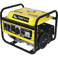 Генератор бензиновый Кентавр КБГ112а (1,2 кВт)