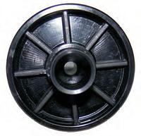 Ремкомплект тормозного крана WABCO 480.204.000/002 - WT/WSK.58.7T