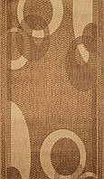 Безворсовая дорожка Sisal (Рогожка)