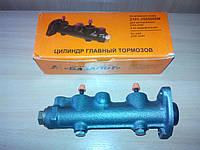 Цилиндр главный тормозной ВАЗ-2101 Базальт