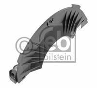 Кожух/крышка/защита ремня грм (верхняя, внутренняя)  VAG 026109173A; SWAG 30924502 на Volkswagen Golf