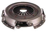 Нажимной диск сцепления VALEO HDC40, HDK067, 831302, 4130045000, 4120045200 на Hyundai HD, County