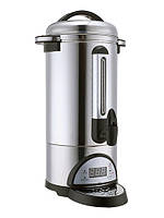Кипятильник электрический GASTRORAG DK-DIS-200