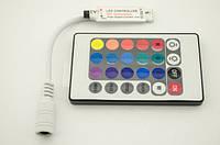 Контроллер для светодиодной ленты RGB 6А